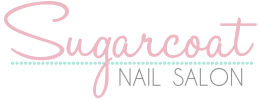 Sugarcoat Nail Salon